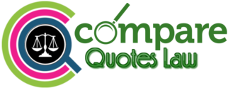 Compare Quotes Law